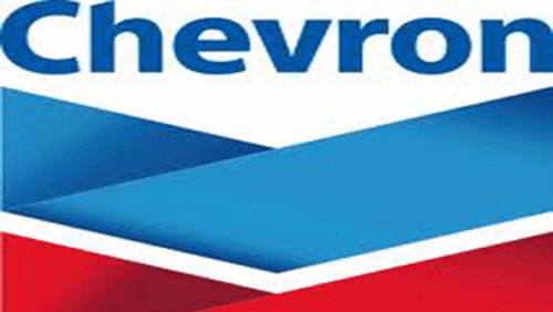 NNPC/Chevron JV Scholarship