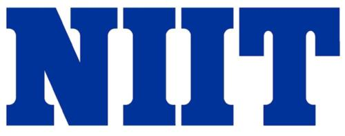 NIIT Nigeria Scholarship Programme / IT Training for Nigerian Students 2018
