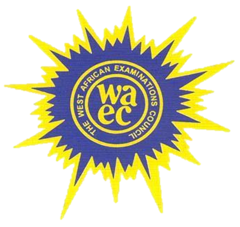 How To Check Your Waec May/June Result 2019 Online