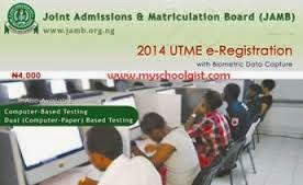 Requirements for Gaining Admission into Nigerian Universities