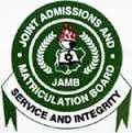 How to Check JAMB Online Admission Status 2014/2015