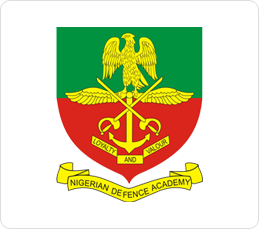 NDA 2014/2015 Names Of Shortlisted Candidates For SSC