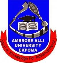 AAU Ekpoma School Fees Schedule For 2017/2018 Session