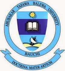 ATBU Registration Procedures for New Students, 2018/2019