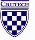 CRUTECH 2nd & Supplementary Post-UTME Screening Announced - 2017/2018