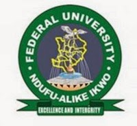 FUNAI 2017/2018 Pre-degree/Foundation Programme Admission List Released (3rd Batch)