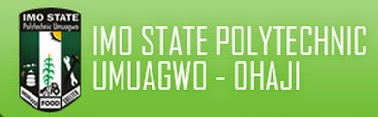 IMOPOLY 2017/2018 Post-UTME Screening Announced - See Cut-off Mark And Registration Details