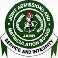 JAMB Brochure for 2015/2016 UTME - Check Here