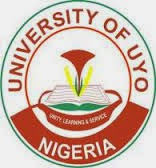 UNIUYO 1st Batch Postgraduate Admission List Released - 2016/2017