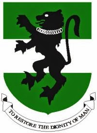 UNN 2nd batch Supplementary List for 2014/2015 Session