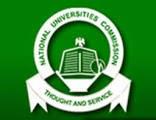 Bayero University Kano (BUK) 21 Part-Time Degree Programmes - NUC