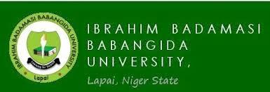 IBBU Lapai 2014/2015 School of Postgraduate Studies Application - Online Sale of Postgraduate Forms
