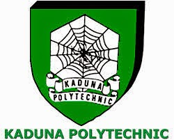 KADPOLY ND Admission List Released, 2018/2019 | ND and Degree