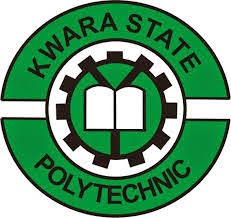 Kwara Poly 2017/2018 Admission Screening Schedule For ND & HND (Full-time) Released