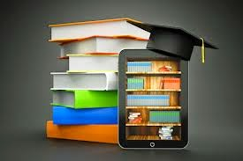 Smartphones as Tools for Education in Nigeria