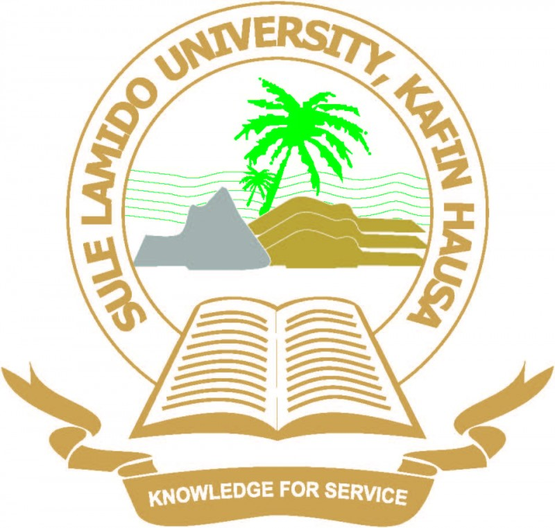 Sule Lamido University, SLU Mid-Semester Break for 2018/2019 Session