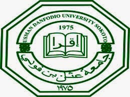 UDUSOK 2014/2015 Direct Entry (DE) Admission List - How to Check