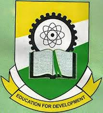 ANSU 2014/2015 Direct Entry Admission List has been published