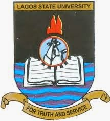 LASU Full Admission Lists for 2014/2015 Academic Session