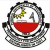 MAUTECH 2014/2015 1st Batch Diploma Admission List Released