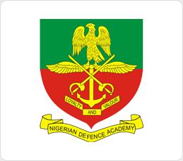 NDA 71st Regular Course Admission Application Deadline Extended, 2018/2019