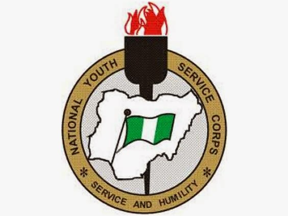 NYSC Exemption Certificate Collection and Replacement Details