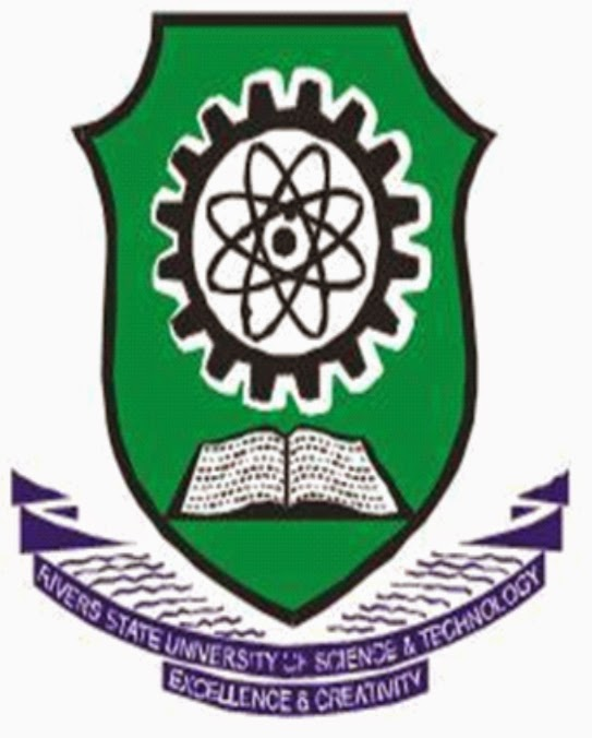 RSUST Post UTME Form / Admission Screening Details for 2018/2019
