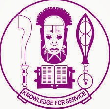 UNIBEN Graduates 8237 Students, 118 Bag First Class