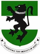 UNN 2014/2015 4th Supplementary Admission List is Out - Check Here