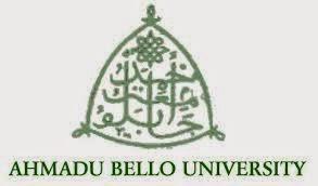 33 First Class as ABU Zaria Graduates 14,000 Students