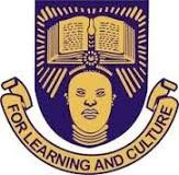 OAU Best Graduating Students says he avoided cramming