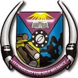 FUTA 2014/2015 School Fees Payment Schedule - Check Here