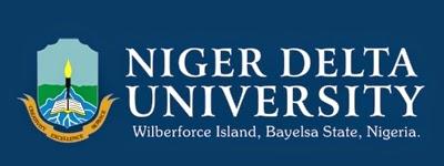Niger Delta University NDU 2014/2015 Academic Calendar - Check Here