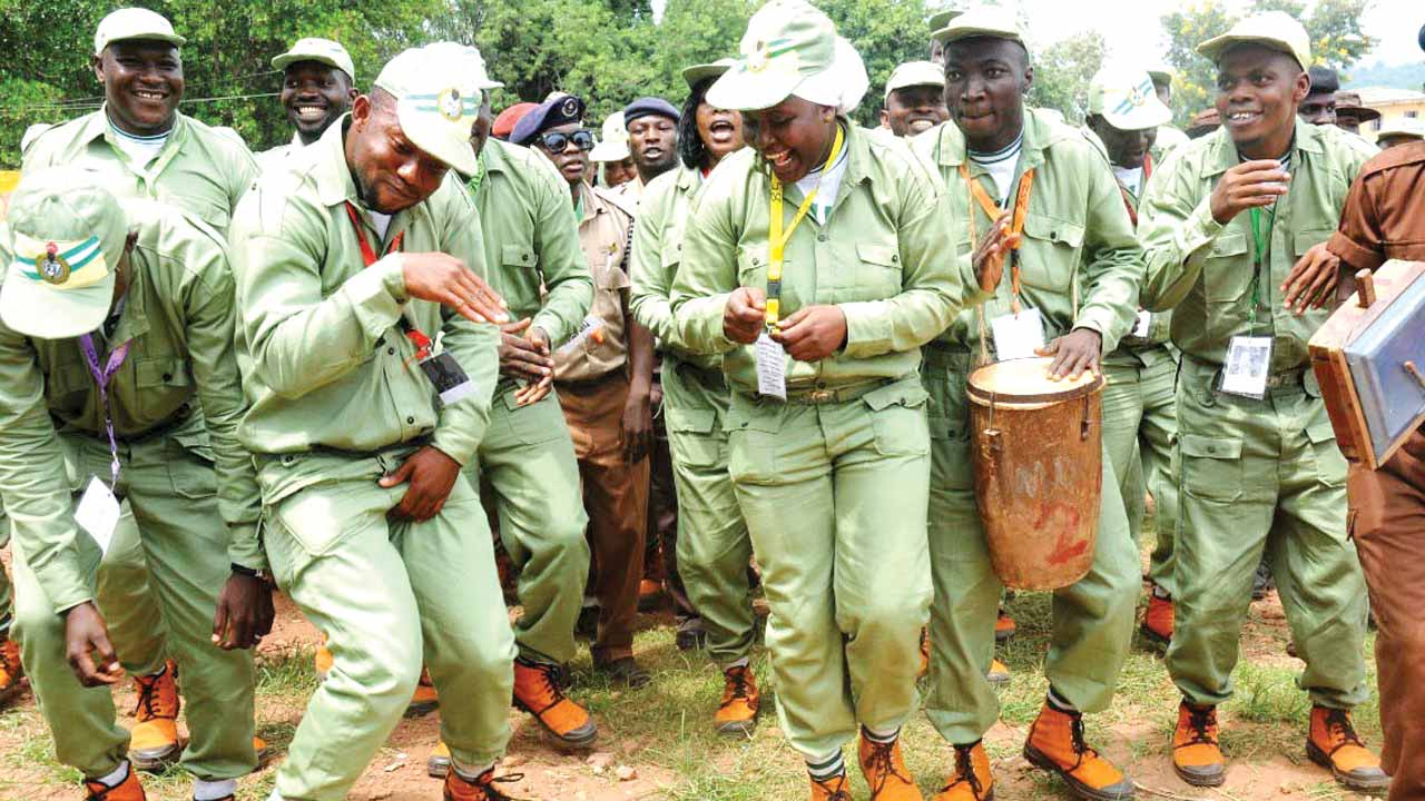 All You Need to Know About the National Youth Service Corps (NYSC)