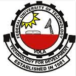 MAUTECH 2017/2018 Pre-degree & Consultancy Admission Form Is Out