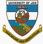 UNIJOS Registration Exercise for Fresh Students for the 2014/2015 Academic Session