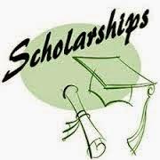 Monash International Merit Scholarships for International Students