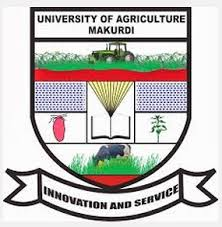 FUAM Sandwich Admission Details For 2017/2018 Contact Session