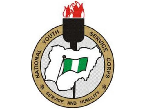 NYSC 2014 Passing Out Date for Batch A
