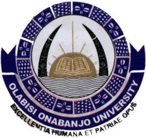 OOU 23rd/24th Convocation Ceremonies' Notice To Graduands
