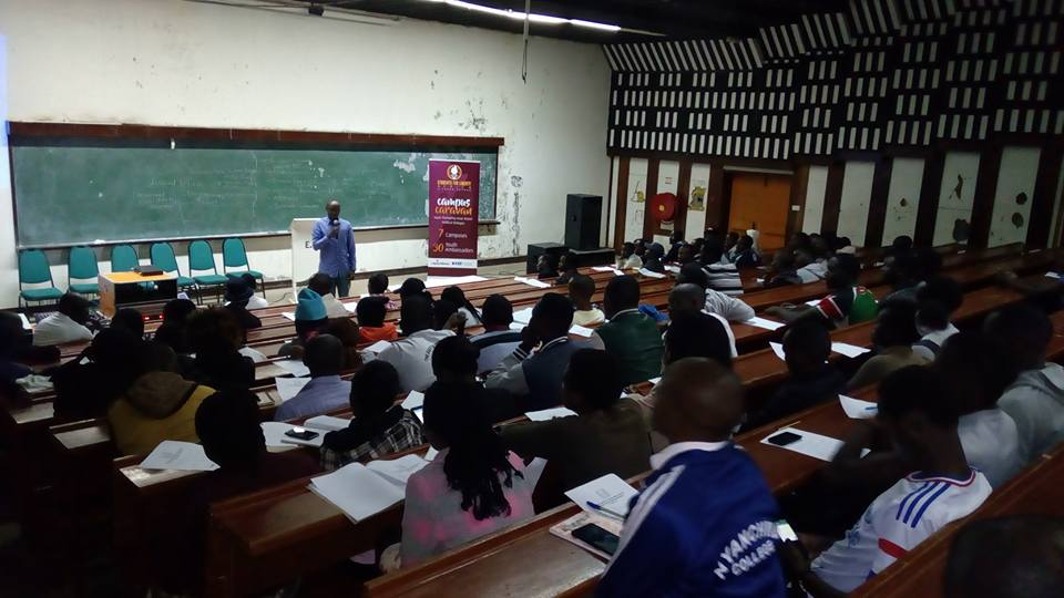 What You Should Know About GSP Courses in Nigerian Universities