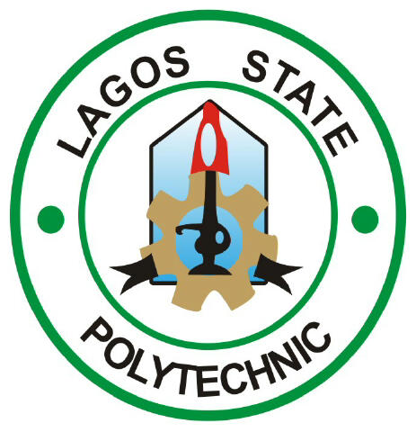 LASPOTECH 2015/2016 Admission List [Updated]