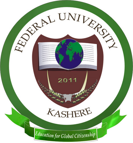 FUKashere 2014/2015 Academic Activities Resumed, 1st Semester Exams Date Announced