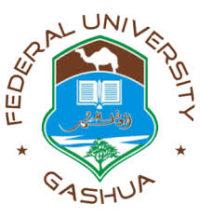 FUGASHUA News Updates