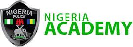 Nigeria Police Academy 2015 Examination Date Changed