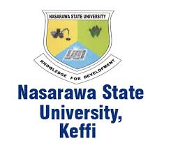 NSUK 2017/2018 Post-UTME/DE Screening Announced - See Cut-off Mark, Eligibility And Registration Details