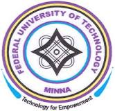 FUT Minna 2014/2015 1st Semester Examination Time-Table