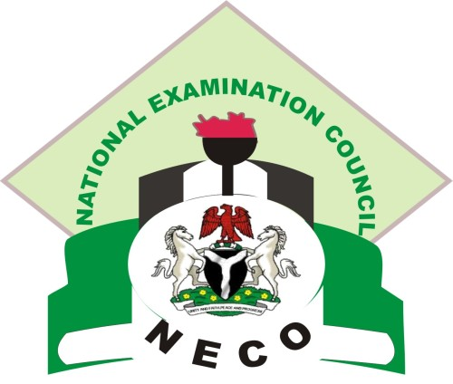 NECO - New Registrar Apponted By FG