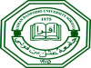 UDUSOK 2014/2015 Part-Time (B.Sc.Accounting) Admission List