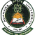 ADSU 2015 Resumption Date Announced